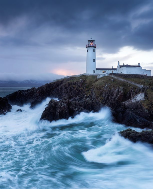 Stormy-Fanad2018feb-website